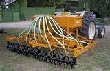 Air Seeder Parts pictures