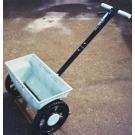 pictures of Lawn Seeder