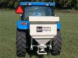images of Herd Seeder