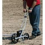 pictures of Earthway Garden Seeder