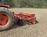 Food Plot Seeders images