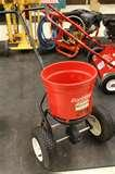 images of Lawn Seeder