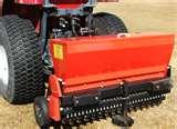pictures of Slit Seeder
