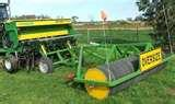 Sod Seeder For Sale pictures