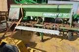 Sod Seeder For Sale images