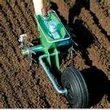 Precision Garden Seeder photos