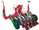 Vegetable Seeder pictures