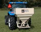 pictures of Broadcast Seeders