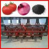 Tomato Seeder photos