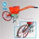 images of Hand Seeders