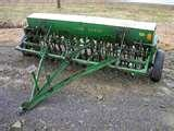 images of Lawn Seeder For Sale