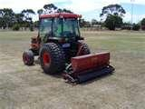 Turf Seeder images