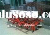 Tomato Seeder images