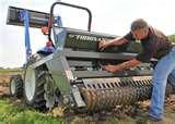 images of Food Plot Seeder