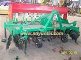 pictures of No Till Seeder