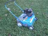 pictures of Slice Seeder