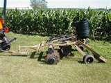 images of Seeders Ag Equipment