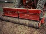 photos of Cultipacker Seeder