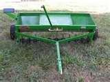 Seeders Aerators pictures
