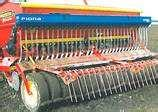 pictures of Seeders Agriculture