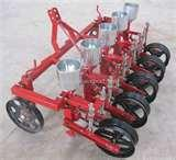 Seeders Agriculture images