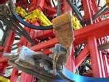 Seeders Ag photos
