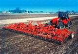 images of Seeders Agriculture