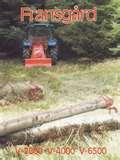 photos of Lawn Seeders Aerators