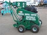 images of Slit Seeder Rental