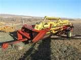 John Deere Air Seeders 777 images