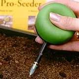 Pro Seeder