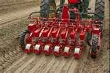 Seeders Ag Equipment images