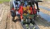 photos of Seeders Ag