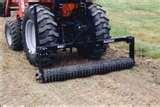 images of Cultipacker Seeder