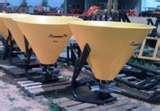 pictures of Seeders Ag Equipment