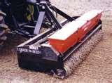 Kasco Seeders And Drills images