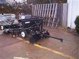 Food Plot Seeders And Spreaders pictures