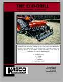 photos of Kasco Seeders And Drills