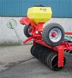 images of Apv Pneumatic Seeders