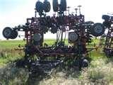 How Air Seeders Work images
