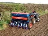 Seeders Atv photos