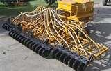 photos of How Air Seeders Work
