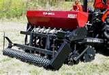 pictures of Seeders Are Unique