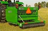 Food Plot Seeders And Spreaders photos
