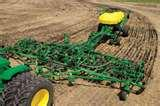 pictures of Jd Air Seeders
