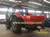 Seeders Atv pictures