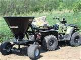 photos of Seeders Atv