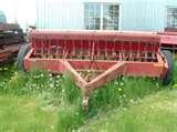Seeders Are Good pictures