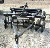 pictures of Seeders Atv
