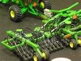 images of How Air Seeders Work
